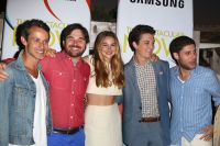 Celebrities Wonder 49615180_shailene-woodley-The-Spectacular-Now-screening_4.jpg