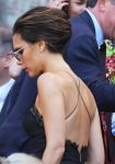 Celebrities Wonder 50212817_victoria-beckham-mens final-wimbledon_4.jpg