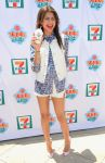 Celebrities Wonder 50674010_7-Eleven-86th-Birthday-Party_Zendaya 1.jpg