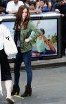 Celebrities Wonder 51590710_megan-fox-set-Teenage-Mutant-Ninja-Turtle_1.jpg