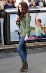 Celebrities Wonder 51624801_megan-fox-set-Teenage-Mutant-Ninja-Turtle_3.JPG
