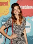 Celebrities Wonder 51676067_2013-Entertainment-Weekly-Comic-Con-Party_Lake Bell 2.jpg