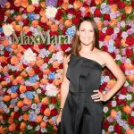 Celebrities Wonder 51729065_jennifer-garner-MAX-MARA-Accessories-Campaign-launch_3.jpg