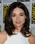 Celebrities Wonder 52153168_comic-con-teen-wolf-photocall_Crystal Reed 4.jpg