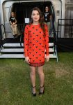 Celebrities Wonder 52365036_hailee-steinfeld-Enders-Game-Experience_2.jpg