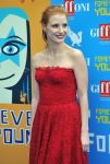 Celebrities Wonder 52640065_jessica-chastain-2013-Giffoni-Film-Festival_5.jpg