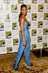 Celebrities Wonder 54463172_zoe-saldana-Guardians-of-the-Galaxy-2013-Comic-Con_2.jpg
