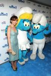 Celebrities Wonder 54675459_christina-ricci-The-Smurfs-2-premiere_5.jpg