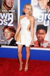 Celebrities Wonder 54880537_Grown-Ups-2-New-York-Premiere_Amanda Michalka 1.jpg