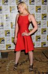 Celebrities Wonder 55092465_abbie-cornish-robocop-comic-con_3.JPG