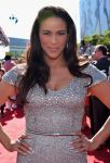 Celebrities Wonder 55405368_2013-espy-awards-red-carpet_Paula Patton 2.jpg