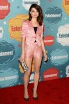 Celebrities Wonder 56043185_2013-Entertainment-Weekly-Comic-Con-Party_Crystal Reed 1.jpg