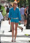 Celebrities Wonder 56087283_karolina-kurkova-short-shorts_3.jpg