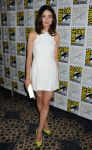 Celebrities Wonder 56689697_comic-con-teen-wolf-photocall_Crystal Reed 2.jpg