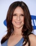 Celebrities Wonder 57881483_jennifer-love-hewitt-pregnant_8.jpg