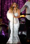 Celebrities Wonder 58215612_mariah-carey-MLB-All-Star-Charity-Concert_3.jpg