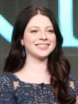 Celebrities Wonder 58249716_michelle-trachtenberg-2013-Summer-TCA-Tour_5.jpg