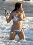 Celebrities Wonder 58314554_lucy-hale-bikini_6.jpg