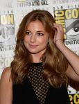 Celebrities Wonder 59419203_Captain-America-The-Winter-Soldier-2013-Comic-Con_Emily VanCamp 4.jpg