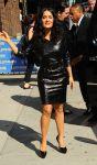 Celebrities Wonder 59736615_salma-hayek-Late-Show-with-David-Letterman_2.jpg