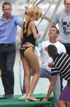 Celebrities Wonder 6020693_rihanna-bikini-monaco_2.5.jpg