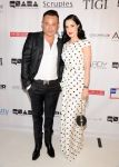 Celebrities Wonder 60381343_dita-von-teese-2013-North-America-Hairstyling-Award_3.jpg