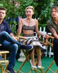 Celebrities Wonder 60716266_miley-cyrus-good-morning-america_1.jpg