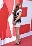 Celebrities Wonder 61155069_RED-2-Los-Angeles-premiere_Holland Roden 2.jpg