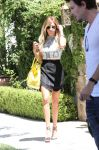 Celebrities Wonder 61300694_ashley-tisdale_5.jpg