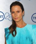 Celebrities Wonder 61409880_TNT-25th-Anniversary-Party_Rhona Mitra 2.jpg