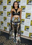 Celebrities Wonder 6180222_The-Vampire-Diaries-panel-during-2013-Comic-Con_1.JPG