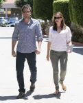 Celebrities Wonder 63622128_Jennifer-Garner-and-Ben-Affleck_4.jpg