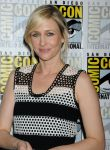 Celebrities Wonder 63709002_vera-farmiga-bates-motel-comic-con_3.JPG