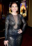 Celebrities Wonder 63874125_The-Worlds-End-premiere-London_Hayley Atwell 4.jpg