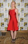 Celebrities Wonder 6397258_abbie-cornish-robocop-comic-con_2.JPG