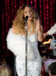 Celebrities Wonder 64524679_mariah-carey-MLB-All-Star-Charity-Concert_7.jpg