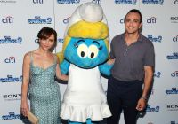 Celebrities Wonder 64537415_christina-ricci-The-Smurfs-2-premiere_8.jpg