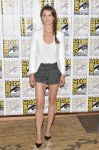 Celebrities Wonder 64742314_keri-russell-comic-con_1.jpg