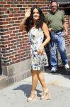 Celebrities Wonder 64999479_salma-hayek-Late-Show-with-David-Letterman_6.jpg