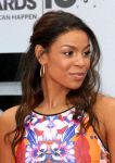 Celebrities Wonder 65151819_2013-bet-awards_Jordin Sparks 4.jpg