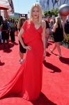 Celebrities Wonder 65185551_2013-espy-awards-red-carpet_Peta Murgatroyd 1.jpg