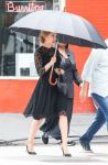 Celebrities Wonder 65270577_scarlett-johansson-commercial-dolce-gabbana_7.jpg