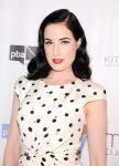 Celebrities Wonder 65342728_dita-von-teese-2013-North-America-Hairstyling-Award_5.jpg