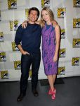 Celebrities Wonder 65429995_comic-con-emily-blunt_1.jpg