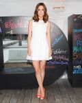 Celebrities Wonder 65915353_rose-byrne-DKNY-Artworks-Charity-Auction_2.jpg