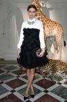 Celebrities Wonder 65983937_olivia-palermo-valentino-couture_1.jpg