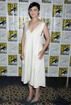 Celebrities Wonder 65989380_Once-Upon-a-Time-panel-during-2013-Comic-Con_2.JPG