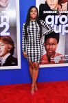 Celebrities Wonder 66925772_Grown-Ups-2-New-York-Premiere_Ashanti 1.jpg