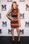 Celebrities Wonder 67044114_M-Missoni-is-for-Music-Summer-Event_Jessica Hart 1.jpg