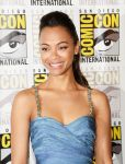 Celebrities Wonder 67636987_zoe-saldana-Guardians-of-the-Galaxy-2013-Comic-Con_8.jpg
